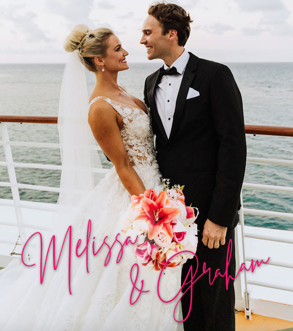 Heavens to Betsy Bridal Morilee Fashion and Bridal Gowns