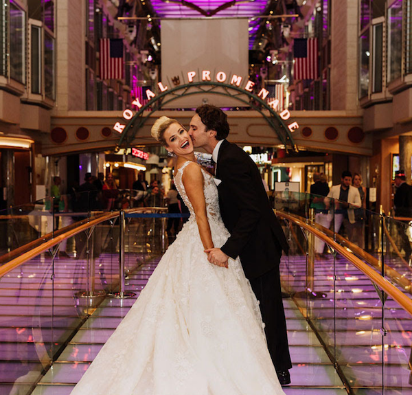 Heavens to Betsy Bridal Store. Morilee wedding dresses, formal dresses, prom dresses, and more.