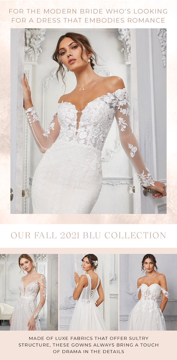 Heavens to Betsy Bridal is a bridal shop in Albany, Georgia. Heavens to Betsy Bridal offers stylish, Bridal and Formal dresses by Morilee