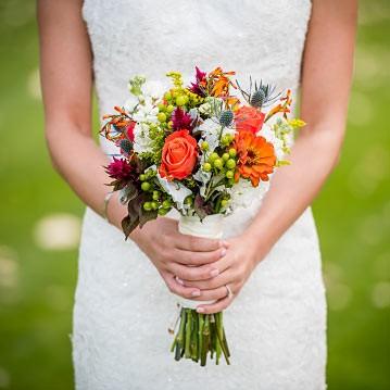 Heavens to Betsy Bridal Shop. Stylish bridal gowns, wedding dresses, formal dresses, prom dresses